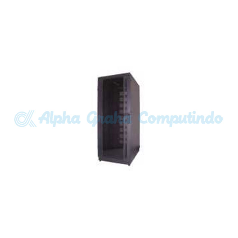 ABBA 19Inch Closed Rack C30-10900-GG/GB