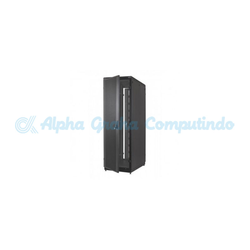 ABBA 19Inch Closed Rack C30-11150-GG/GB