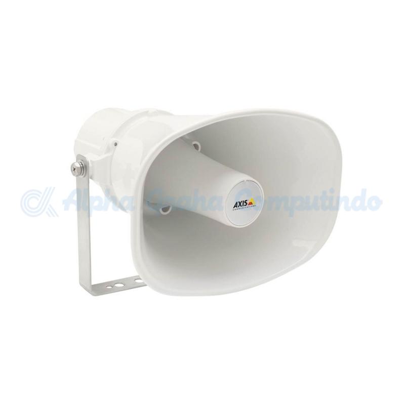AXIS  C3003-E Network Horn Speaker [0767-001]