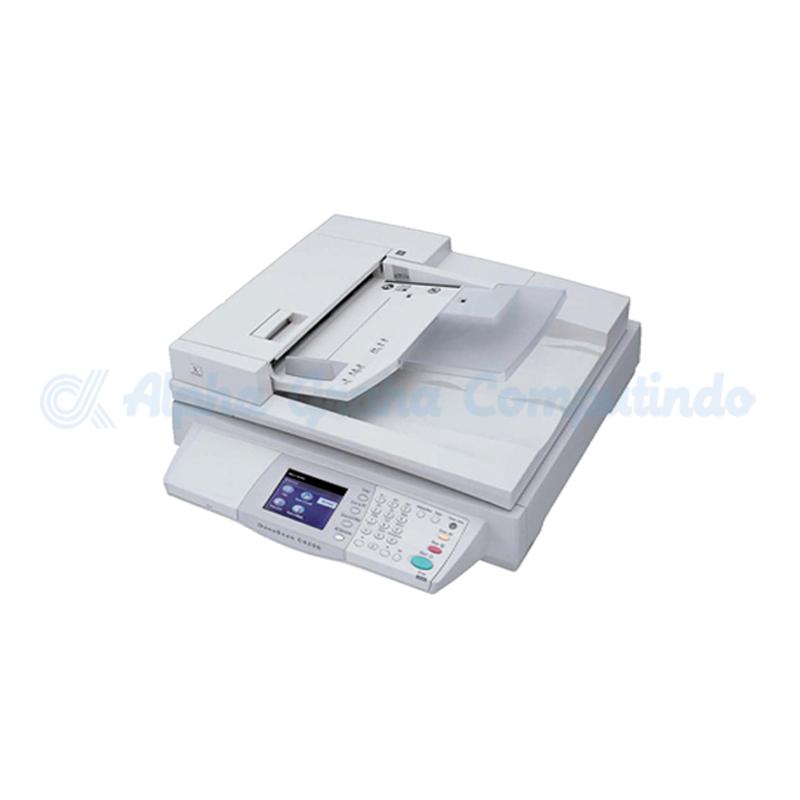 Fuji Xerox   DocuScan C4250