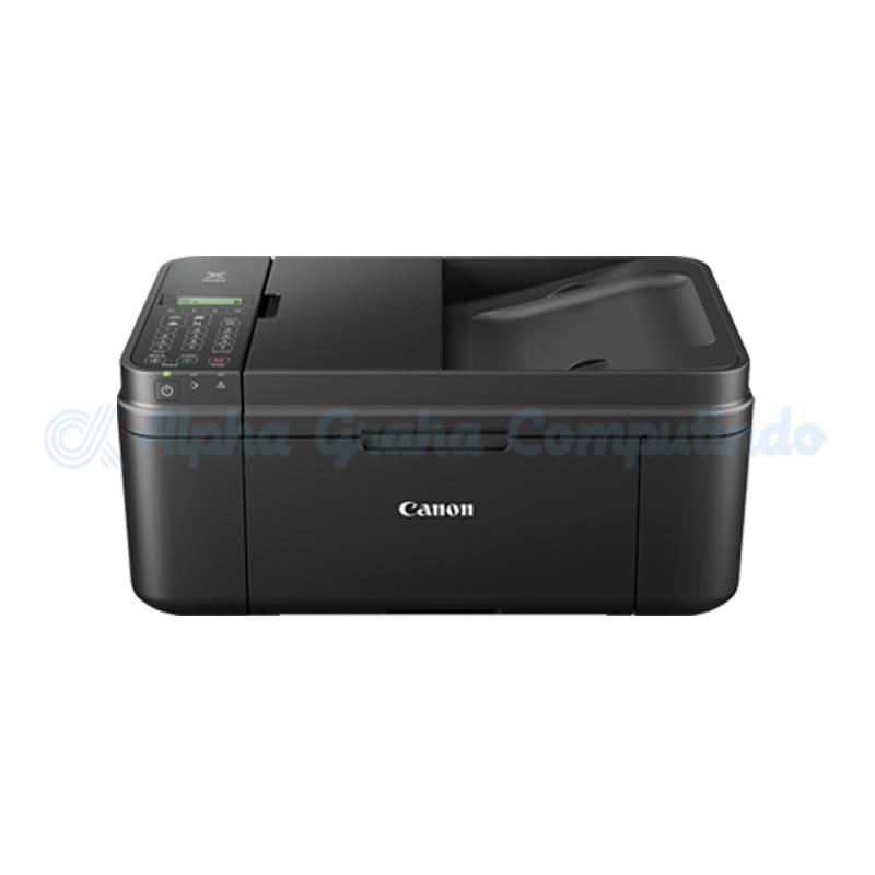 Canon PIXMA MX497