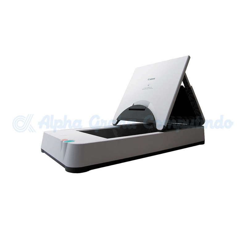 Canon  Flatbed Scanner Unit 101 [FB-101]