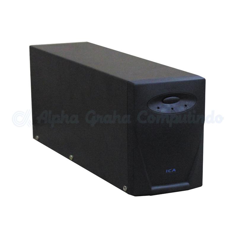 ICA       UPS CKE-1400