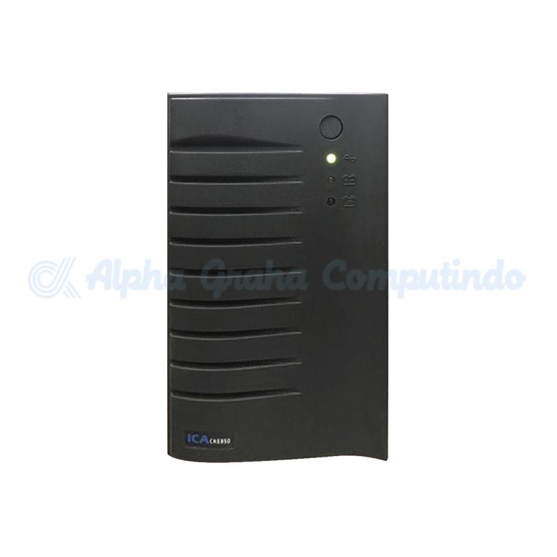 ICA   UPS CKE-850