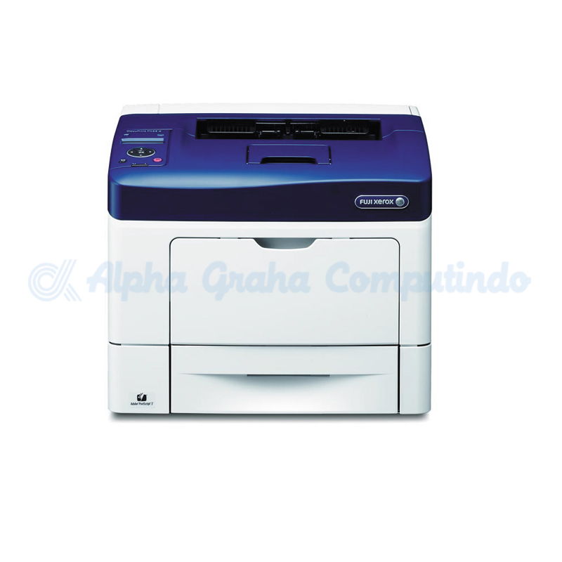 Fuji Xerox  DocuPrint CP405d