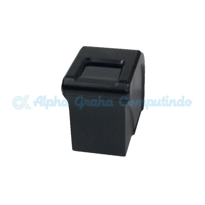 GEMALTO FingerPrint Scanner CSD330