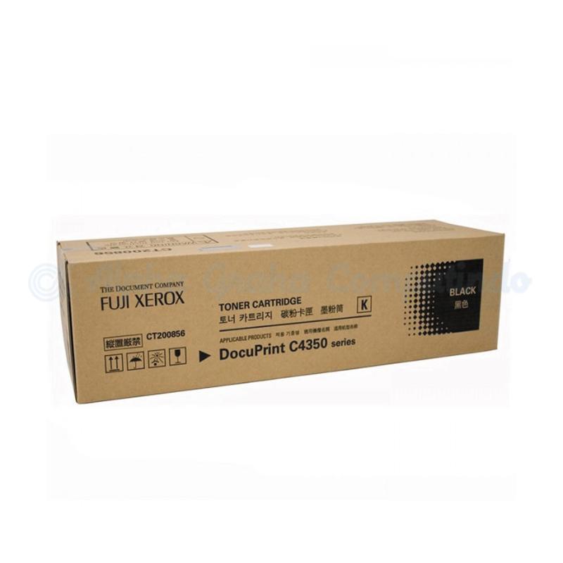 Black Toner Cartridge 26K [CT200856]