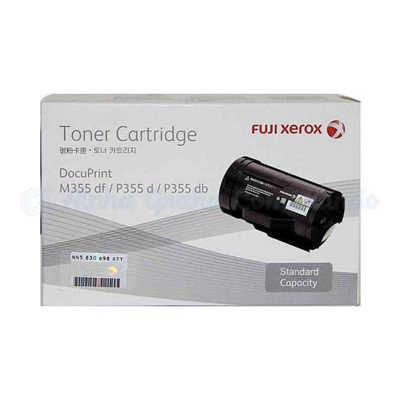 Toner Cartridge (4k) [CT201937]