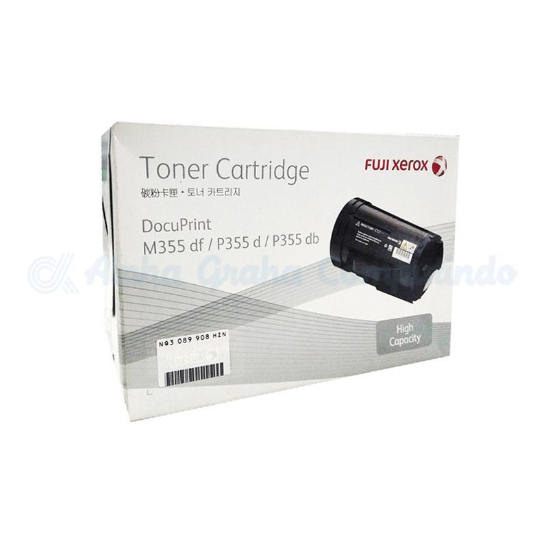 Toner Cartridge (10k) [CT201938]
