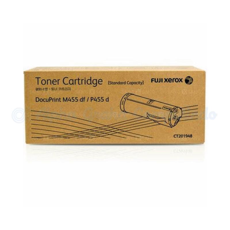 Toner Cartridge (10k) [CT201948]