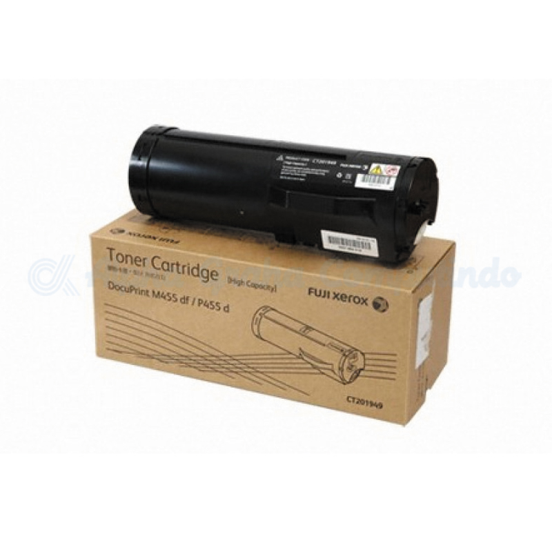 Toner Cartridge (25k) [CT201949]