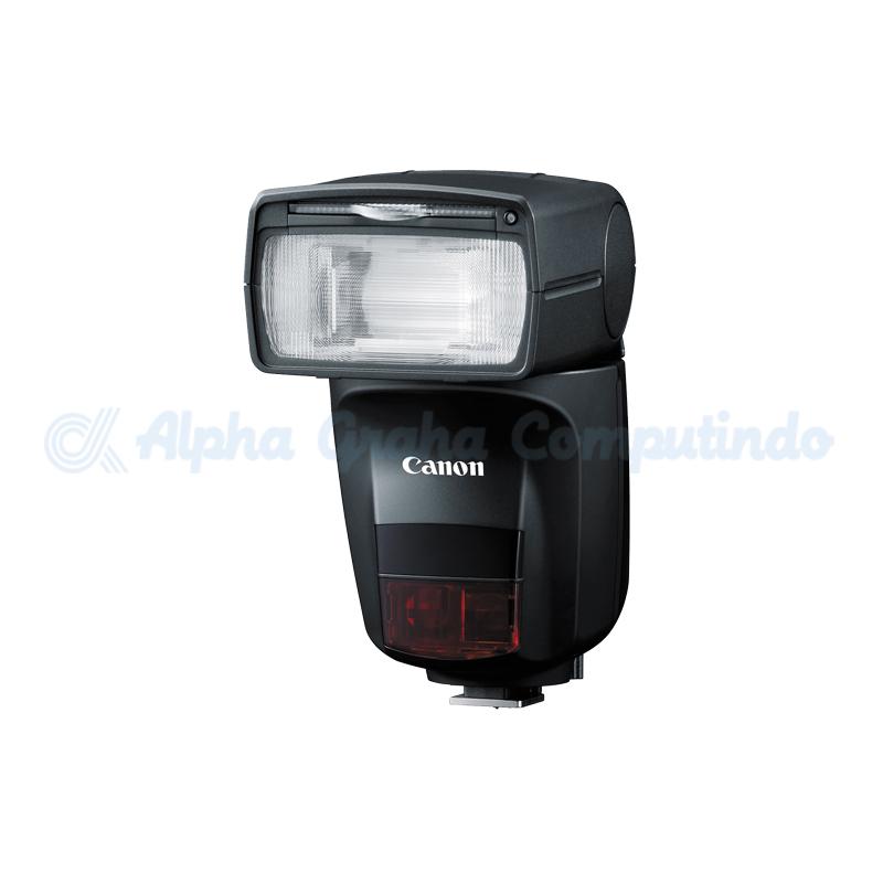 Canon  Speedlite 470EX-AI [1957C002]