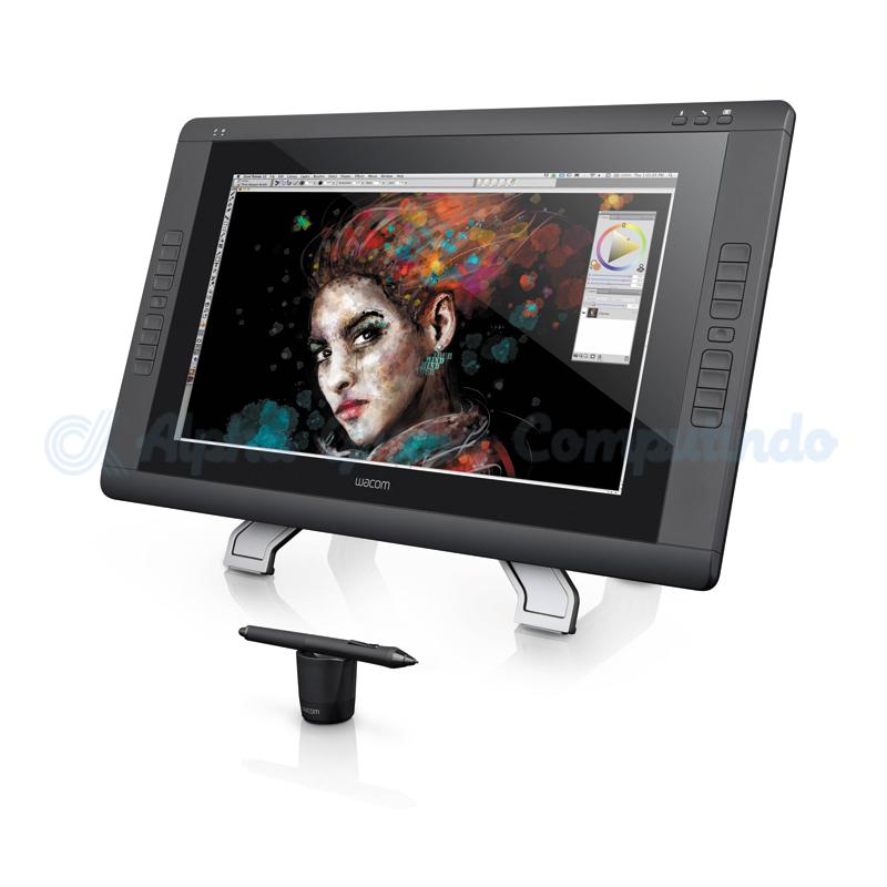 WACOM  Cintiq 22 HD [DTK-2200/K0-CA]