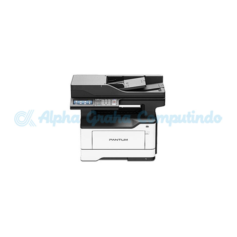 PANTUM  Color Laser Printer CM2200FDW