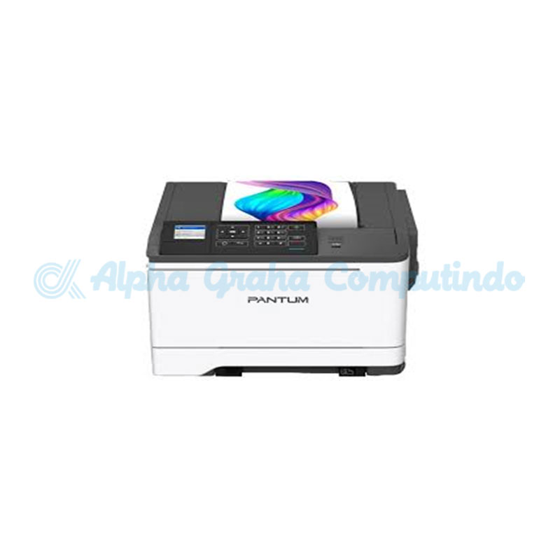 PANTUM  Color Laser Printer CP2200DW