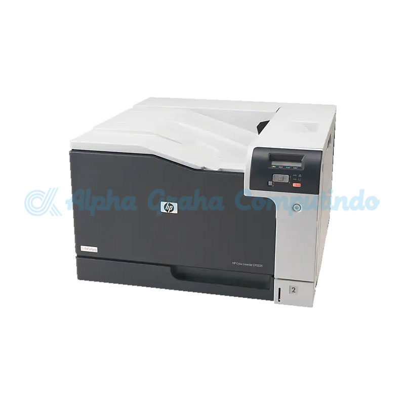 HP Color LaserJet CP5225n [CE711A]
