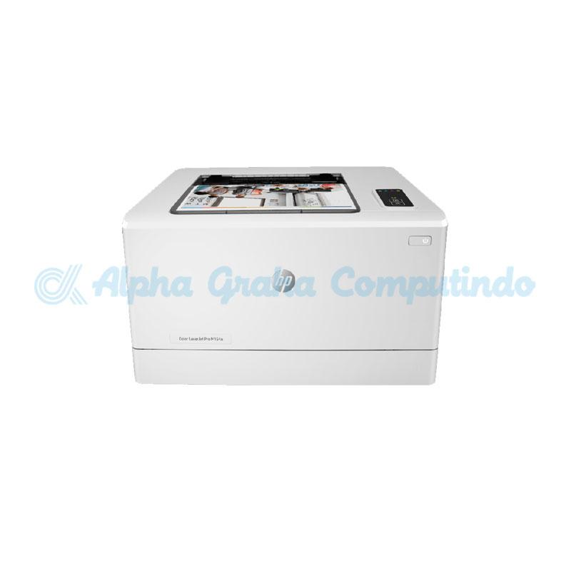 HP Color LaserJet Pro M154a [T6B51A]