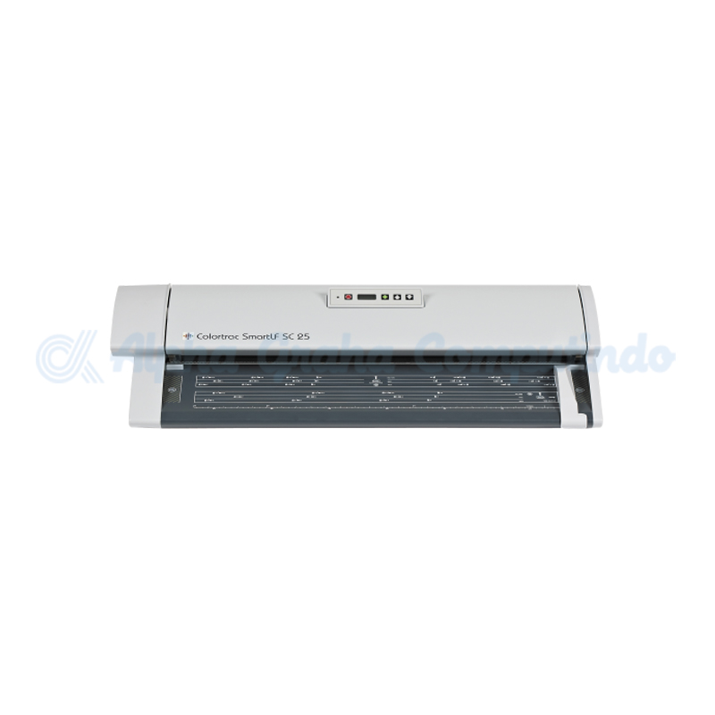 COLORTRAC SmartLF SC 25c Scanner