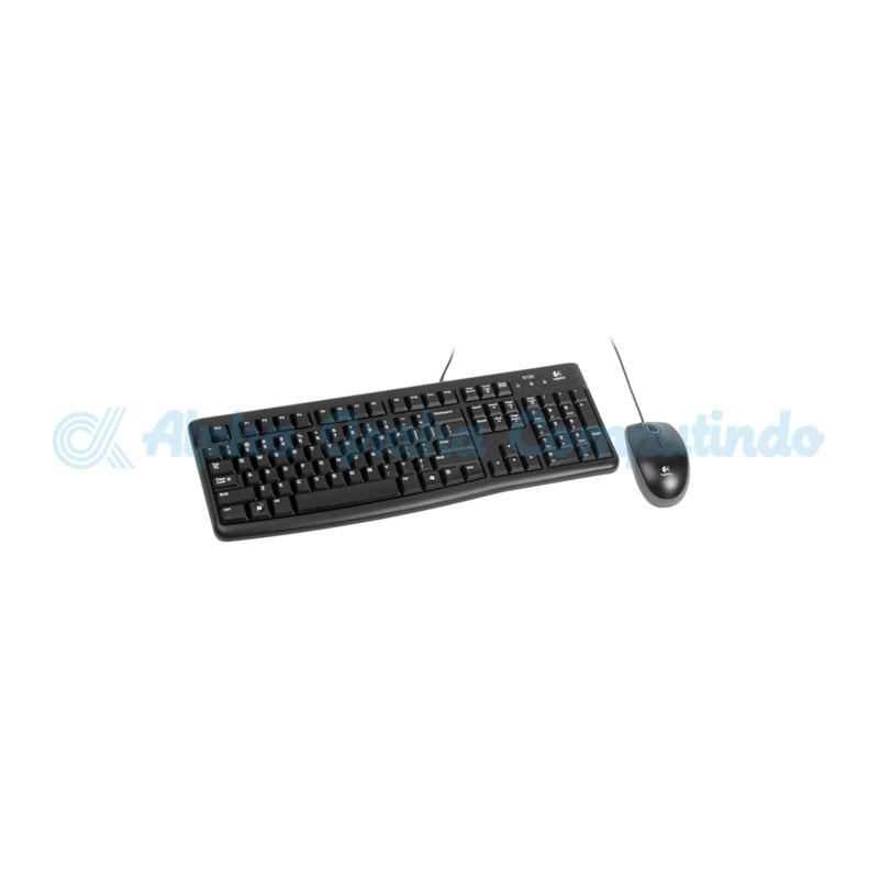 HP  Combo Desktop MK120 [920-002586]