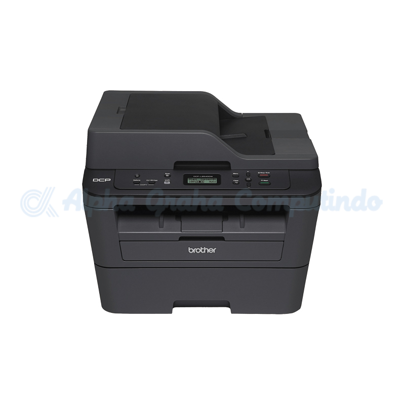 BROTHER  Mono Laser Multifunction [DCP-L2540DW]