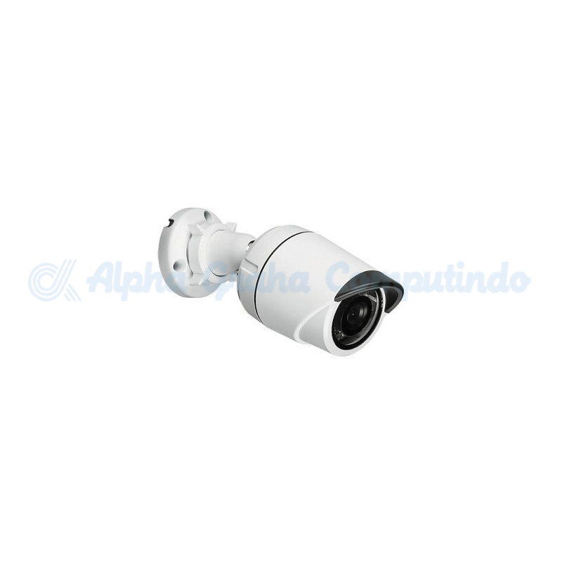 D-link  HD Outdoor Mini Bullet Camera [DCS-4701E/UP]