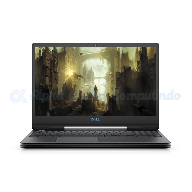 Dell G5 15 5590 i7-9750H 8GB 256GB+1TB GTX 1650 Win10