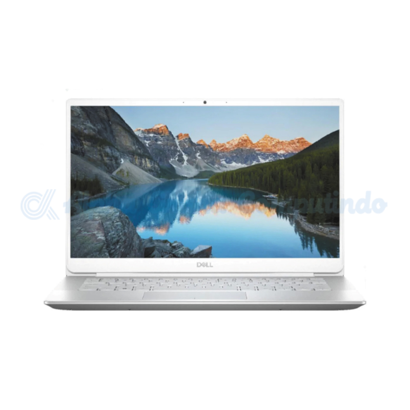 Dell  Inspiron 14 5490 i5-10210U 4GB+4GB 256GB Win10