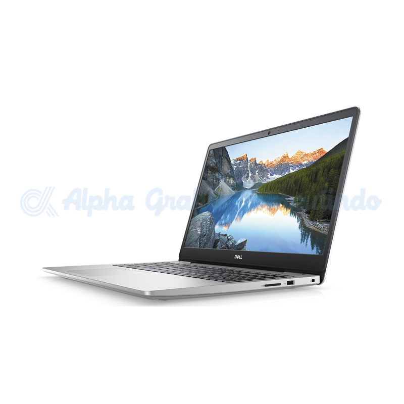 Dell Inspiron 15 5593 i5-1035G1 8GB 512GB SSD MX230 [Win10 SL]