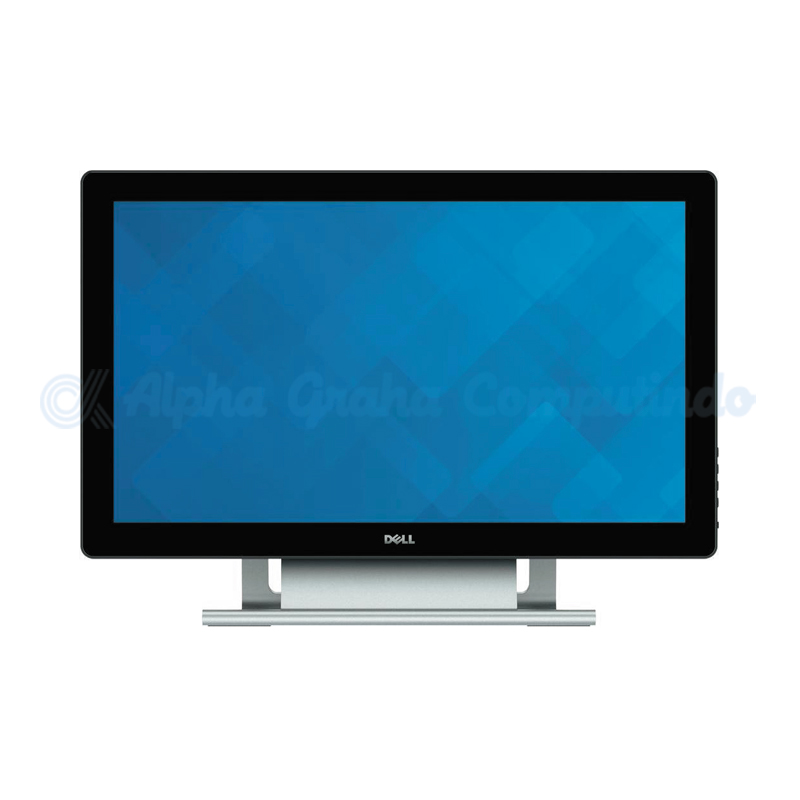 Dell  23-inch Full HD Touchscreen Monitor P2314T