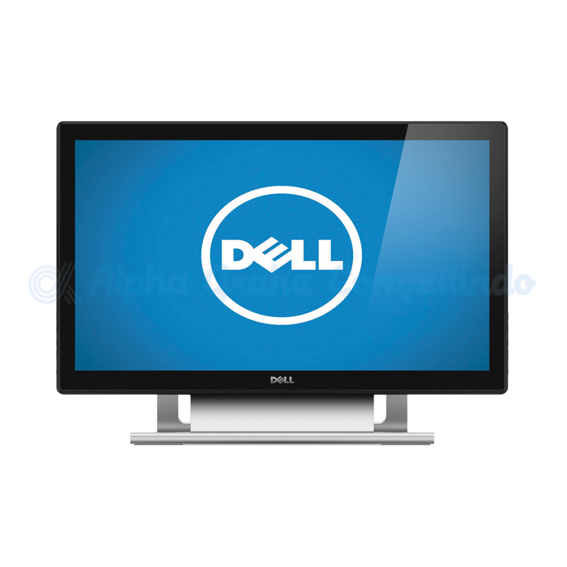 Dell  22-inch Touchscreen Monitor With Touch Capability S2240T