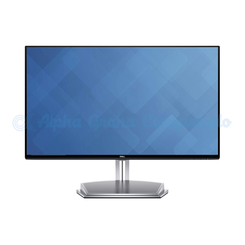 Dell   24-inch HDR Monitor with InfinityEdge S2418H