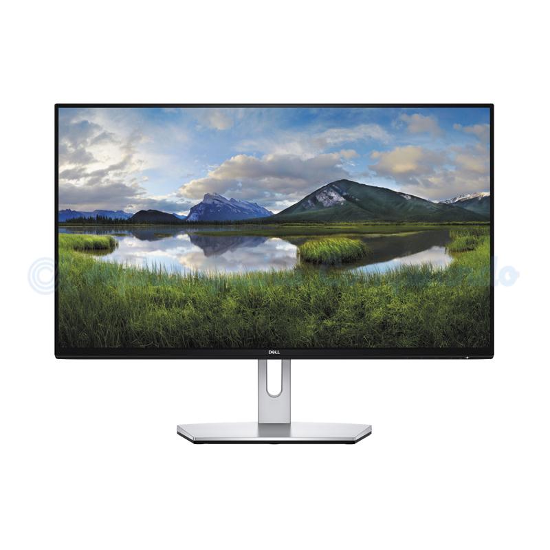 Dell   24-inch Monitor S2419H