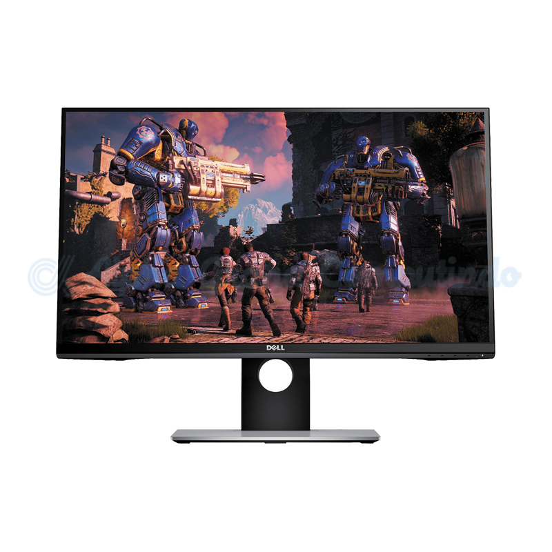 Dell   27-inch Gaming Monitor S2716DG