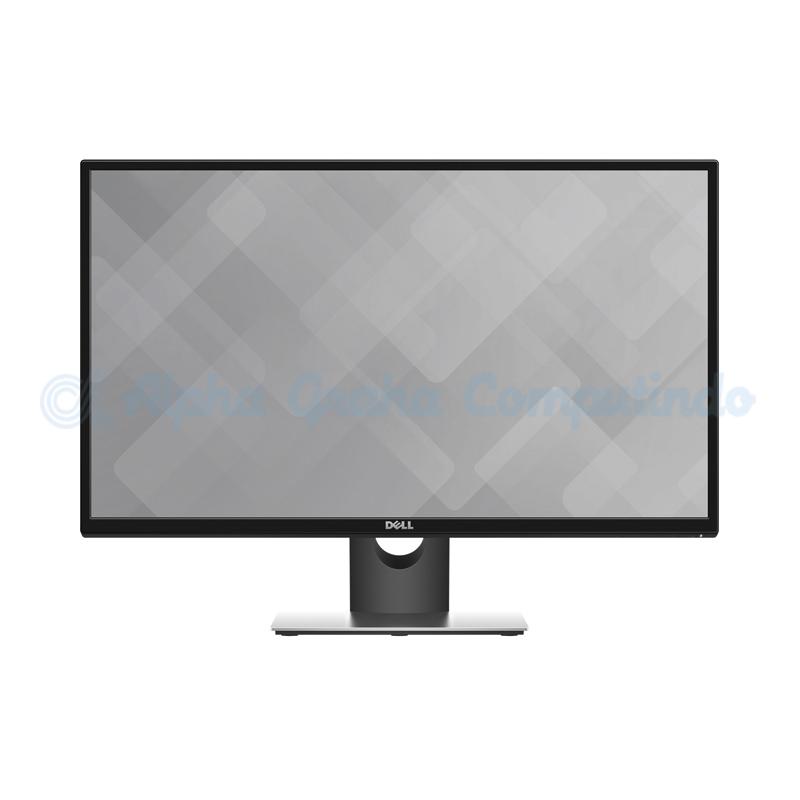 Dell   27-inch Monitor SE2717H