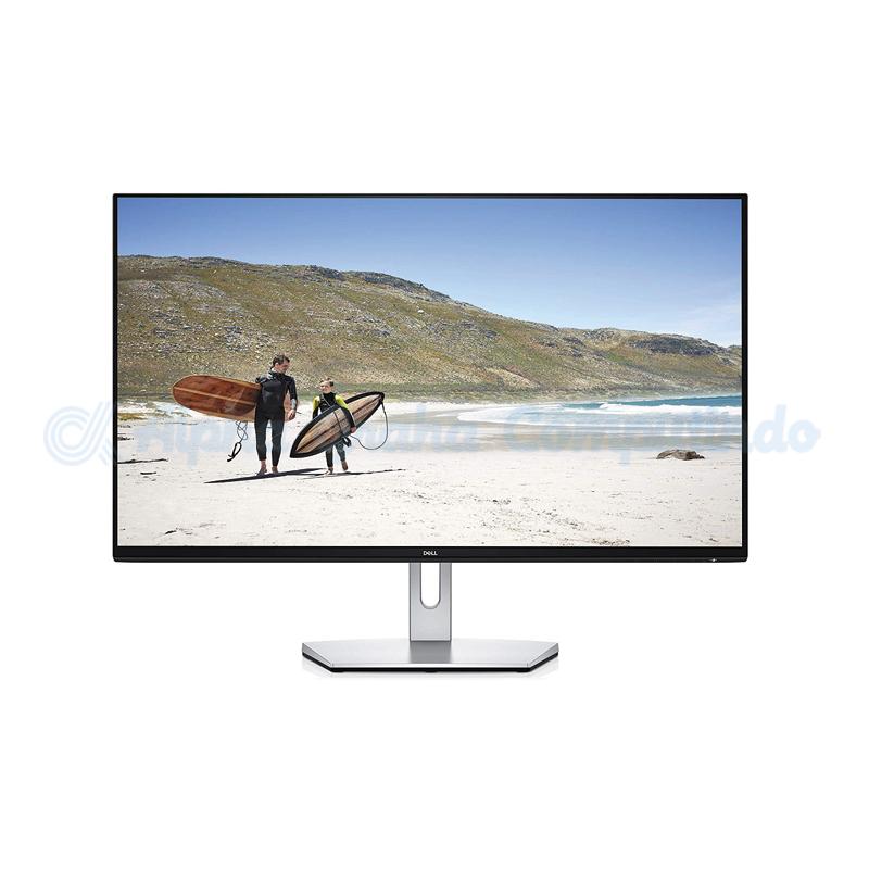 Dell 27-inch Monitor S2719H