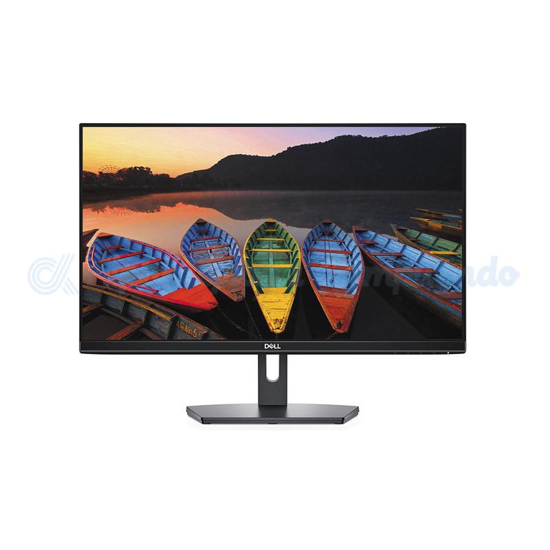 Dell 24-inch Monitor SE2419H