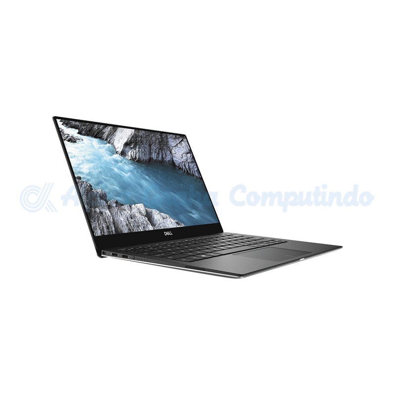 Dell  XPS 13 9380 i7-8565U 8GB 256GB Win10 Pro