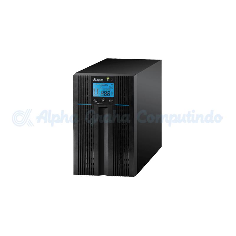 DELTA  N Series 1kVA [UPS102N2000B0B6]