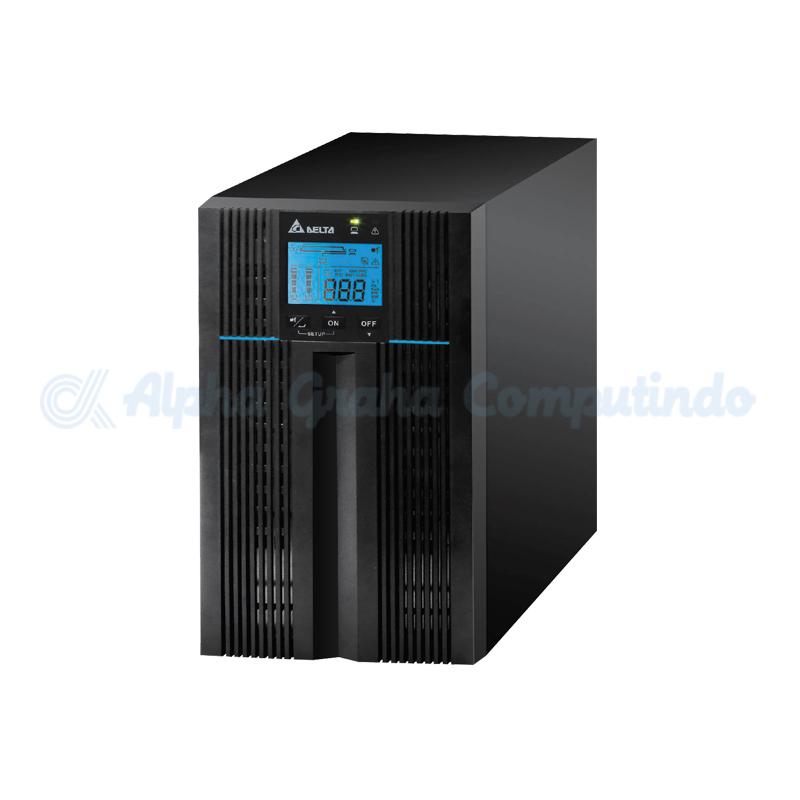 DELTA  N Series 2kVA [UPS202N2000B0B6]