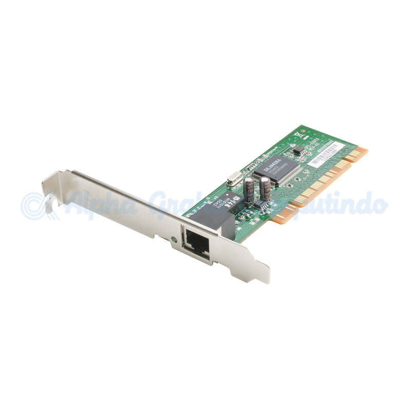 D-link  10/100M PCI Adapter without Boot Rom and WOL [DFE-520TX]