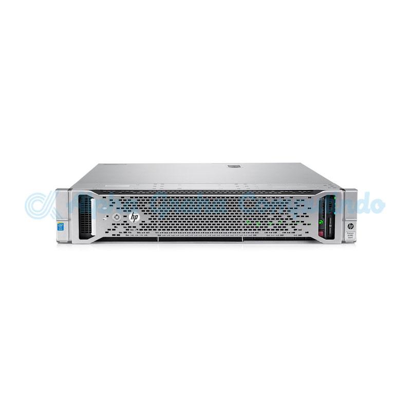 HPE  ProLiant DL380 Gen9 826684-B21 [2x Xeon E5-2650v4 12C,14x16GB,4x1TB SAS HDD]