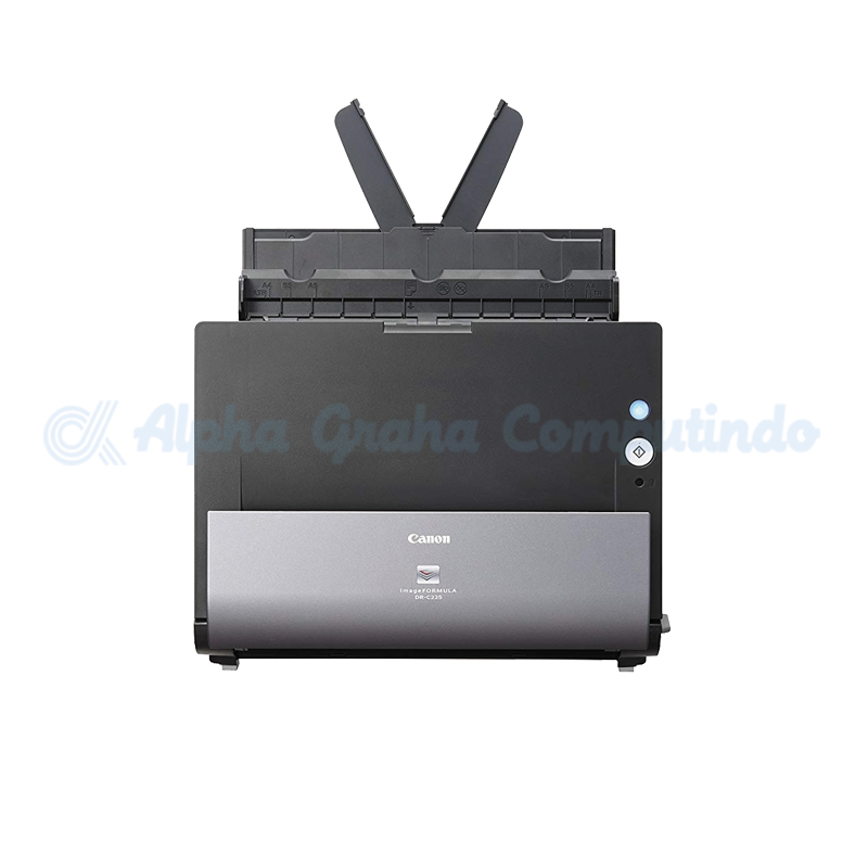 Canon   Document Scanner DR-C225