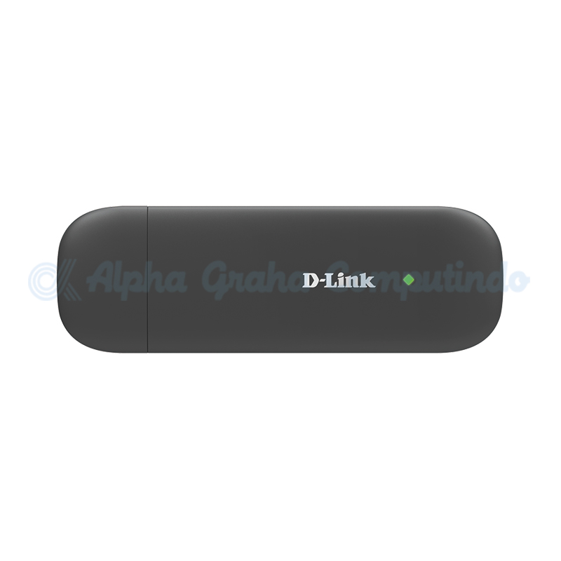 D-link    4G LTE USB Adapter [DWM-222]