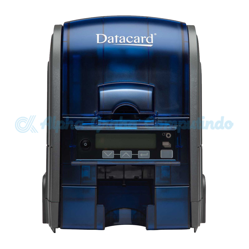 Datacard SD160 [510685-001]