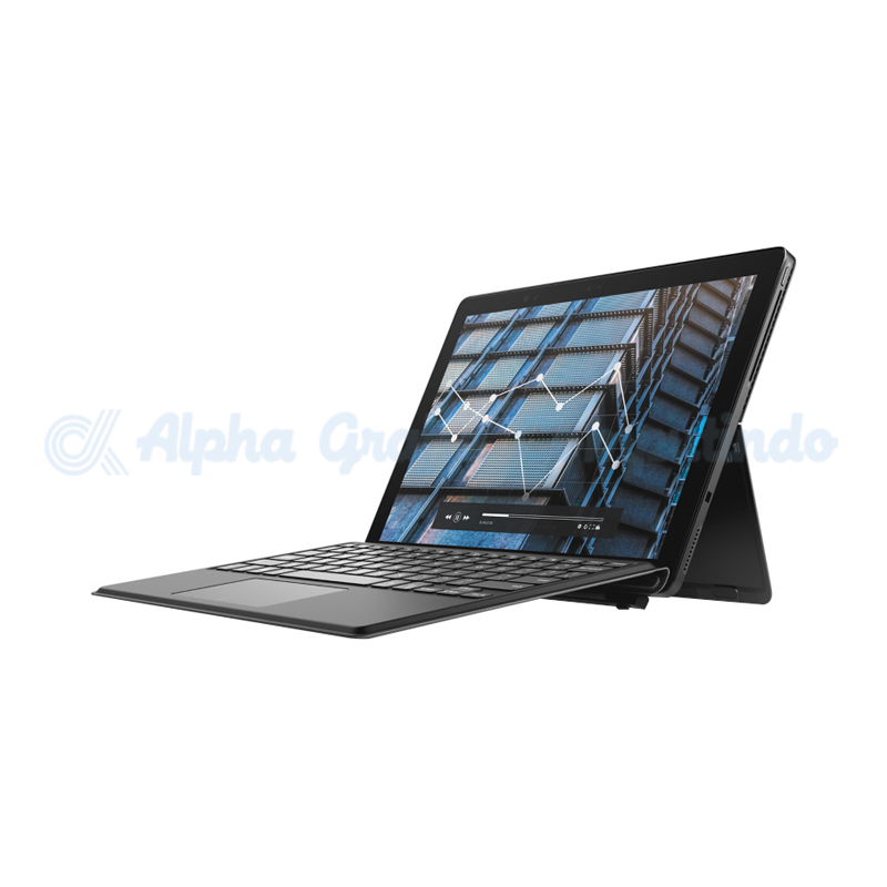 Dell  Latitude 5290 2-in-1 i5-8250U 8GB 1TB Win10 Pro 12.5-inch 3 Years