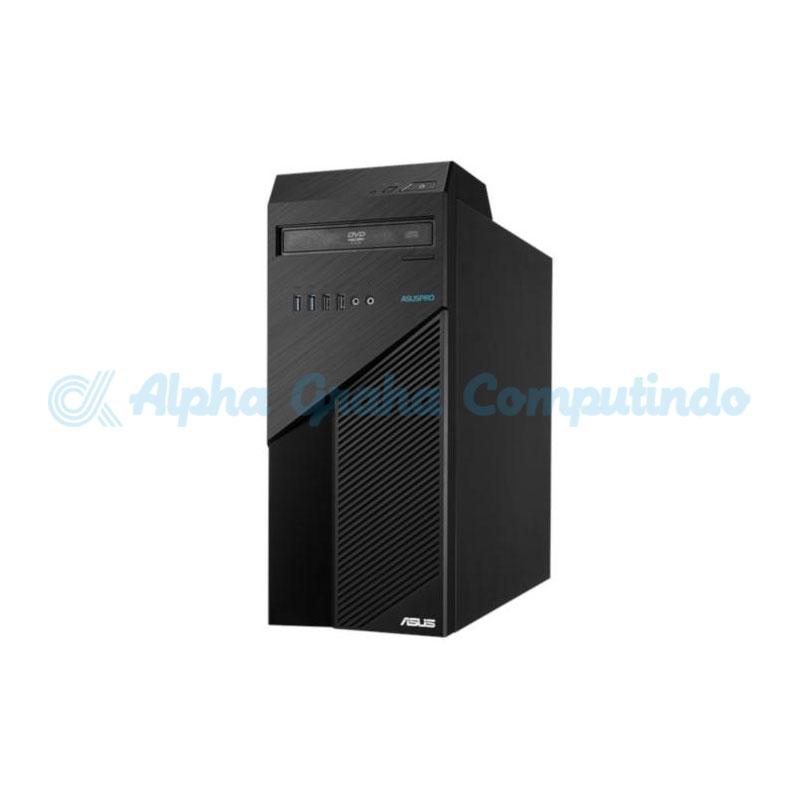 Asus  Pro Business Desktops D540MC-I38410000T i3-8100 4GB 1TB [Win10]