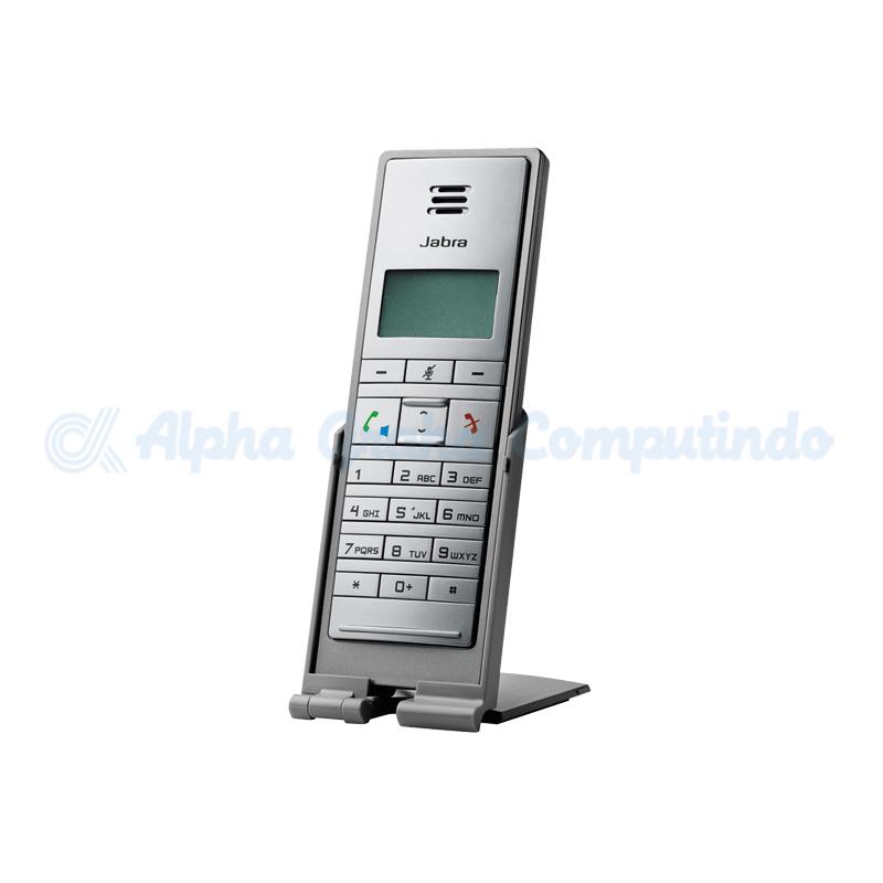 Jabra  Dial 550 [7550-09]