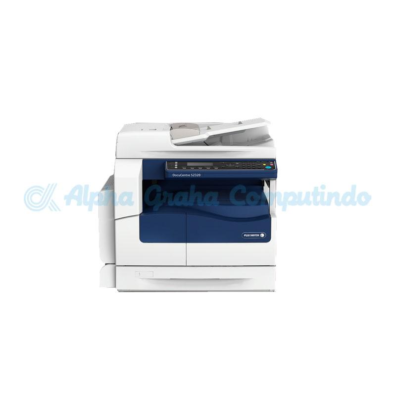Fuji Xerox   DocuCentre S2320 [TL200620]