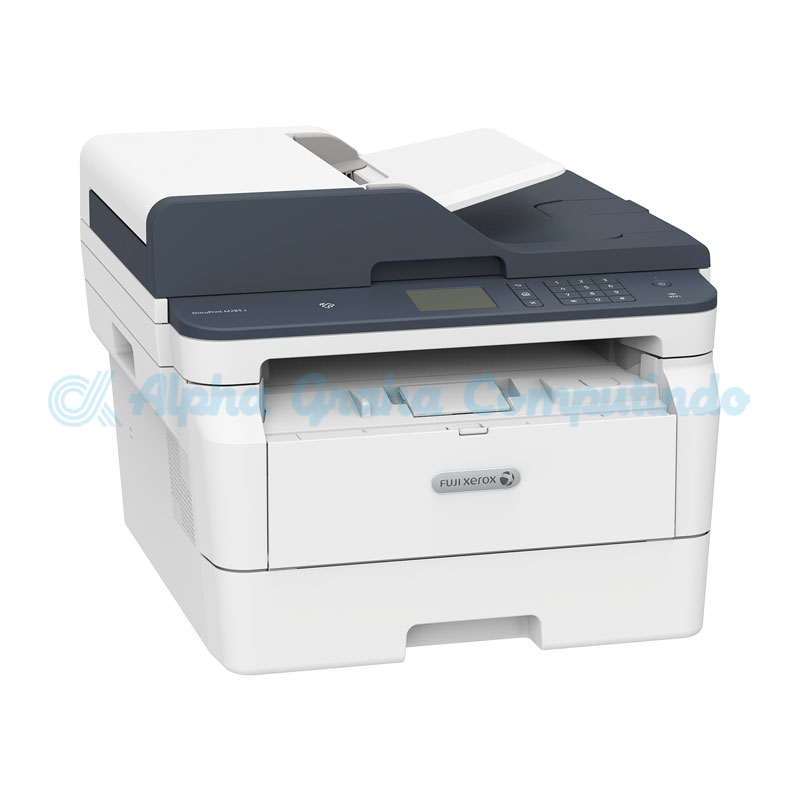 Fuji Xerox DocuPrint M285 [TL301024]