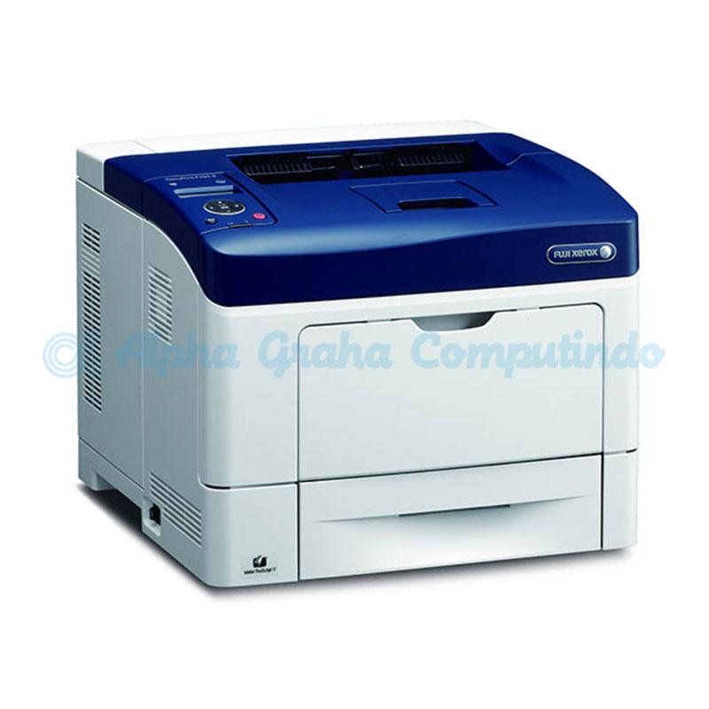 Fuji Xerox DocuPrint P455d [TL300672]